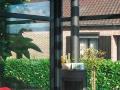 pauwels_wintergarten_klassik_line_10