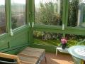 pauwels_wintergarten_klassik_line_24